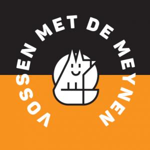 VMDM Logo