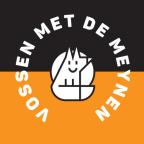 VMDM Logo klein